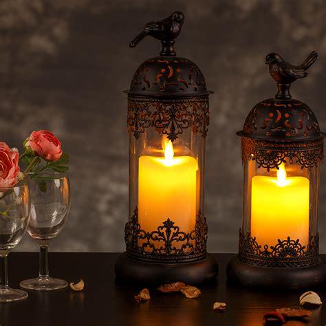 candele senza fiamma 10 59 candela led senza fiamma elettrica lovdock