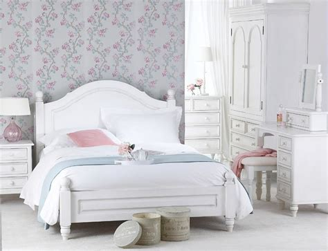 Bedroom Furniture Ideas Modern Magazin Shabby Chic Bedroom With Furniture