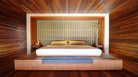 japanese bedroom design  small space youtube