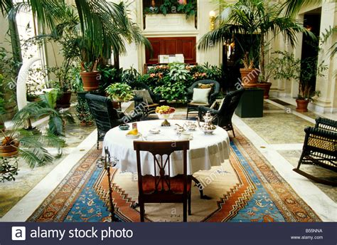 buy house rochester ny the conservatory george eastman house rochester new york stock photo royalty free