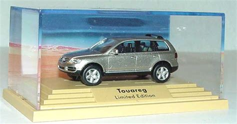 volkswagen toll free volkswagen touareg radio removal tool free software and