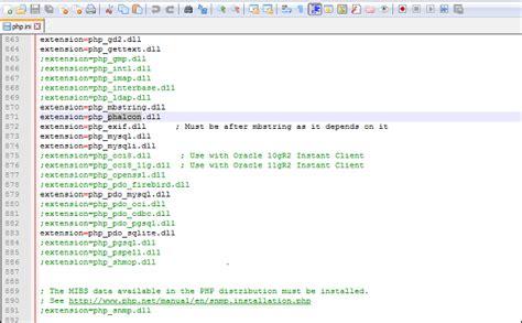 tutorial php phalcon phalcon quick guide
