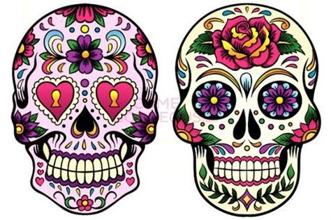 calavera mexicana dibujo dibujos calaveras mexicanas buscar con google catrinas