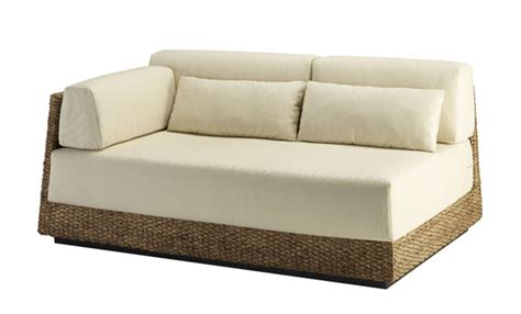 asian sofas nagi rakuten global market water hyacinth corner sofa