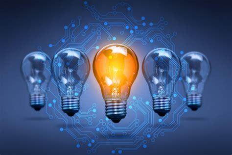 5 disruptive technologies to track in 2017   Computerworld