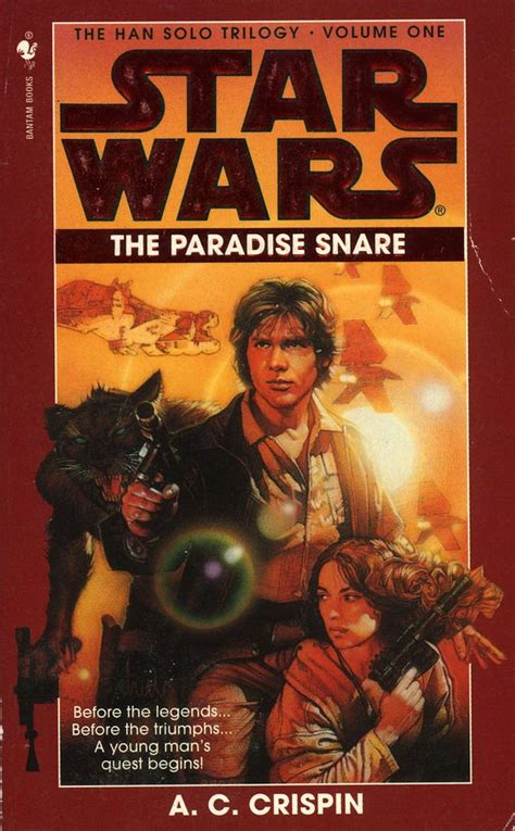 star wars the snare 1405279931 the 25 best star wars novels ideas on amy star acapella movie and star fi