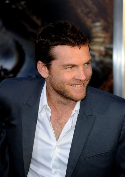 sam worthington director 38 famous celebrities you assumed were american but are not