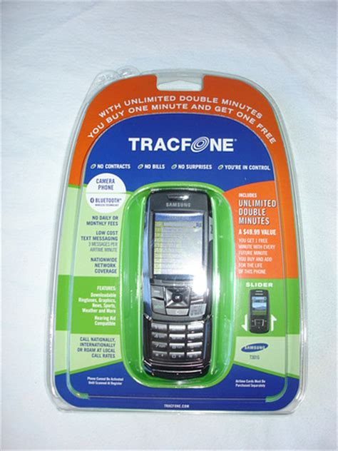 tracfone prepaid  contract wireless review leave debt