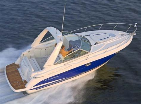 monterey boats manufacturer used jet boats for sale in united states 4 boats