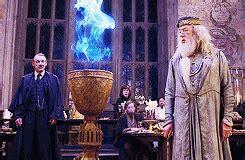 Harry Potter Firetruck Meme - 1k harry potter my edit goblet of fire hp gof hp4 hp meme