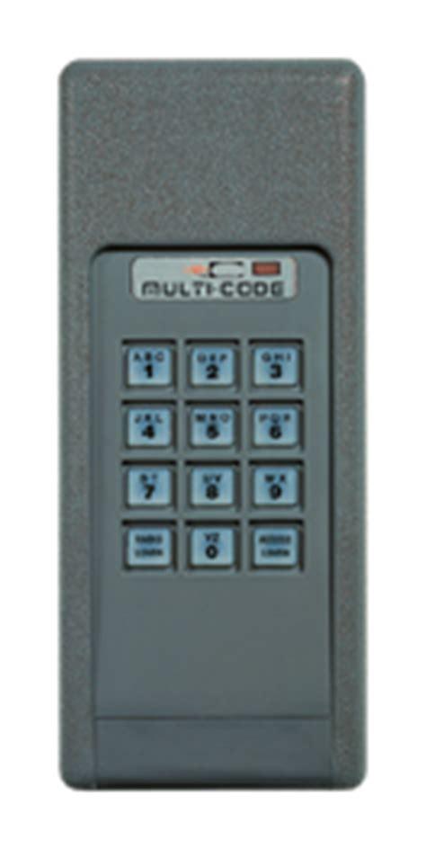 Stanley Garage Door Opener Keypad Stanley 298601 Garage Door Opener Wireless Keypad 310mhz