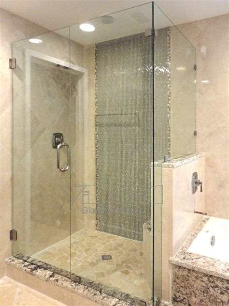 Frameless Shower Doors Orlando 20 Best Images About 90 Degree Showers On Frameless Shower Shower Doors And Shower