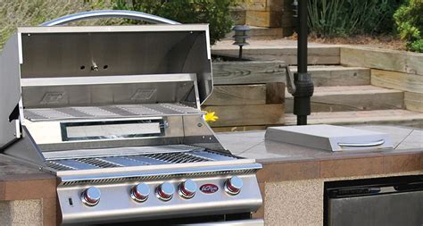 cal flame blog top of the line bbq islandcal flame blog outdoor bbq g series p series and convection grills at