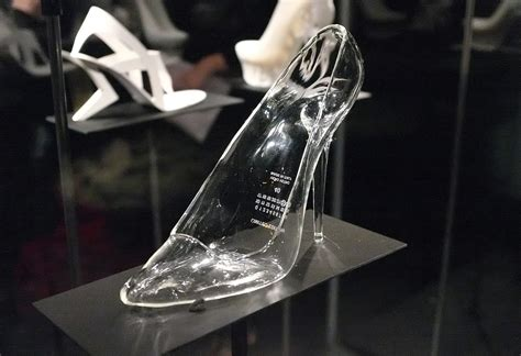 the glass slipper stylecurated shoe obsession a preview