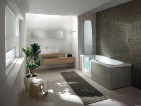 bathroom styles and designs 15 fascinating bathroom designs 2015 luxurious modern bathrooms style tricks 10