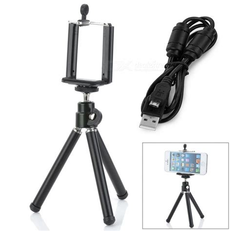 Monopod Holder U Untuk Tongsis Holder Only Black mini tripod fly deals for only rp49 900 instead of rp60 000