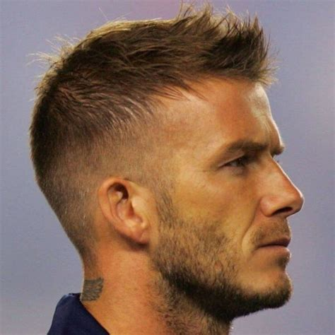 short scissor boys haircuts hair designs for men simple and cool looks