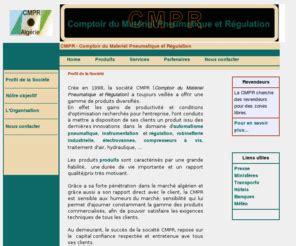Comptoir Du Materiel by Sarlcmpr Cmpr Comptoir Du Mat 233 Riel Pneumatique Et