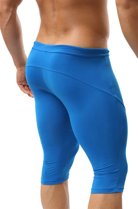 Tas Fashion 2293 s tight trousers fashionistas fitness swim