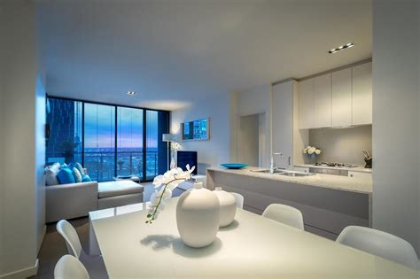 Hotel Appartment by Serviced Apartments Hotel Apartments In Melbourne Cbd