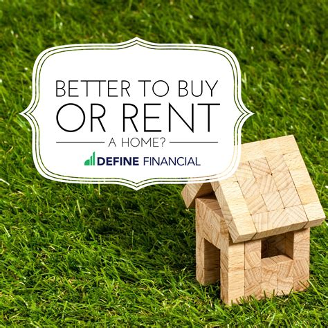 can i buy a house and rent it out can i buy my rented house 28 images buying vs renting vs leasing what s the best