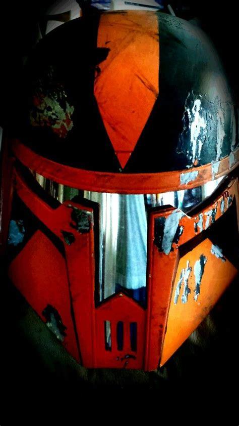 design mandalorian helmet mandalorian helmets and star wars on pinterest
