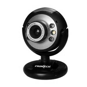 Online Shopping For Kitchen Appliances In India - frontech jil 2244 web camera best deals with price comparison online shopping price
