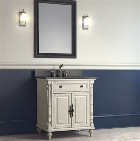 Bathroom Vanities Cincinnati Save A Budget With Discount Bathroom Vanities Bathroom Decor Ideas Bathroom Decor Ideas