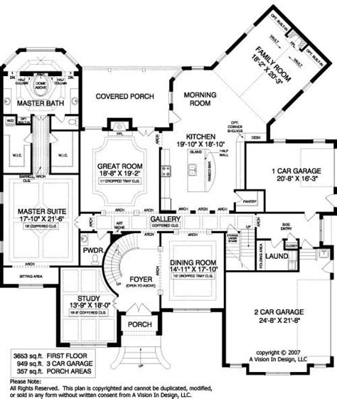 world floor plans world floor plans thefloors co