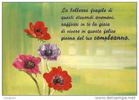 fiori e fantasia canzone frase di auguri di buon compleanno webitalia social