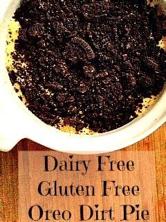 7 Tips On Dirt Pie by Best 25 Dirt Pie Ideas On Dirt Dessert