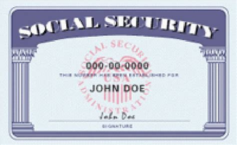 Search By Social Security Numbers Repossession Service News Articles Social Security Numbers