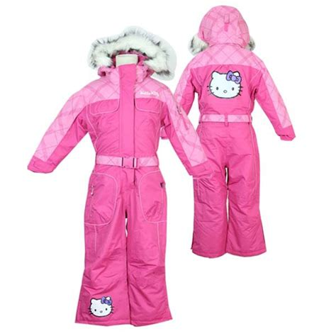 hello jumpsuit children s winter clothing set baby