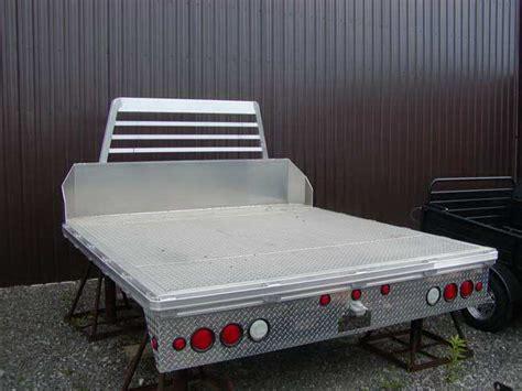 eby truck beds eby truck beds for sale html autos weblog