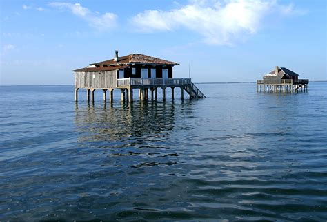 Bassin D Arcachon Hotel Luxe 4324 hotels arcachon top 15 liste des meilleurs h 244 tels arcachon