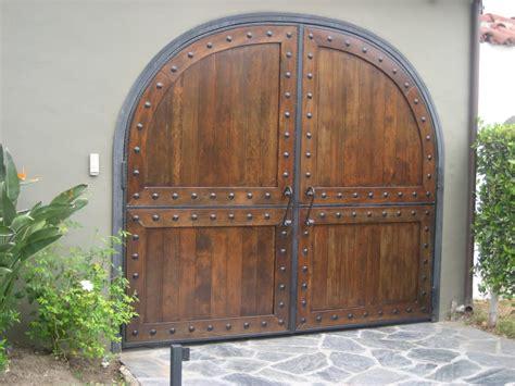 Pacific Garage Doors by Pacific Garage Doors Gates Inc 15 Photos Security