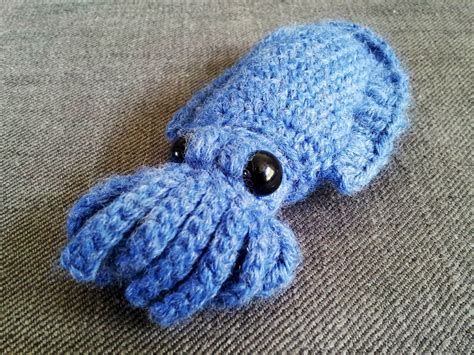 fish knitting pattern free a few more fish theme patterns to crochet free