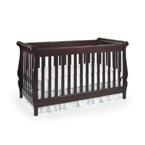 25 Best Baby Stuff Images On Pinterest Baby Cribs Graco Shelby Classic Convertible Crib