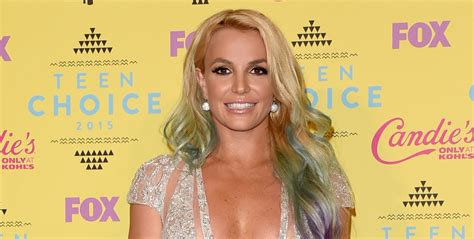 britney spears concert britney spears concert postpones election in israel