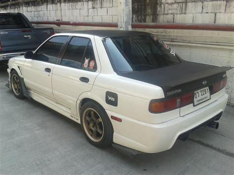 custom nissan sentra 1994 100 custom nissan sentra 1994 1994 nissan sentra se