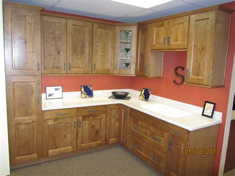 used kitchen cabinets tucson used kitchen cabinets tucson used kitchen cabinets tucson