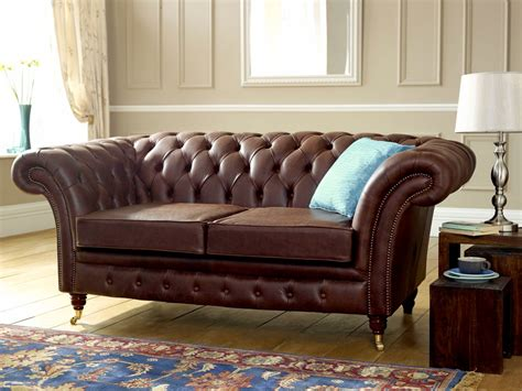 Small Leather Chesterfield Sofa Small Leather Chesterfield Sofa Small Vintage Chesterfield Sofa Circa 1920 1940 At