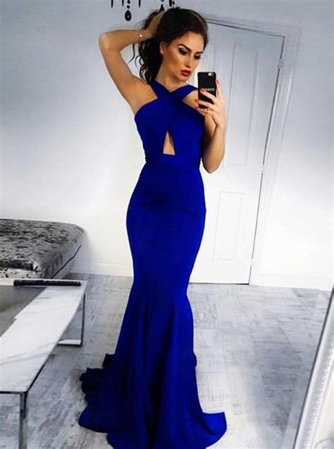 Prom Dresses 2018, Trendy Formal Dresses   Bohoddress.com