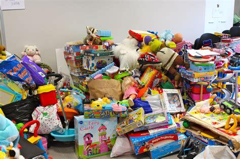 ventas dd crismas 191 d 211 nde donar los juguetes usados trucos de mam 225 s