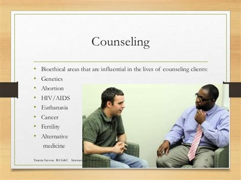 issues in school counseling ethical issues in guidance and counselling