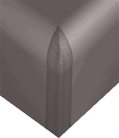 fillet bead solidworks 2011 solidworks help welded corner propertymanager