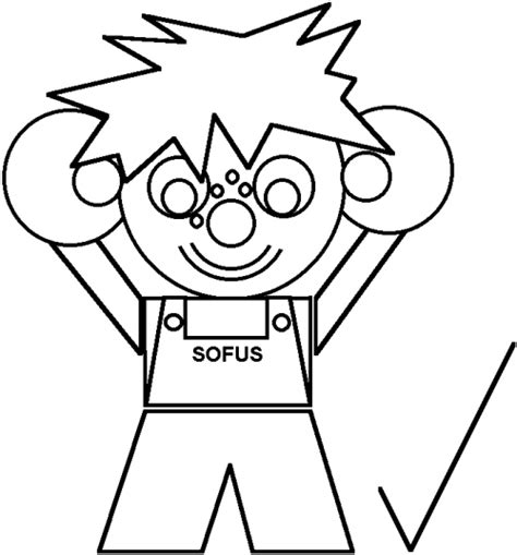coloring book listen free free coloring pages of listening ears
