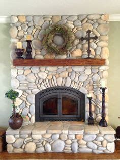 Chimney Decorations by 1000 Images About Chimney On Chimney Decor