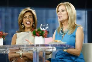 hairdresser for kathie lee and hoda hairdresser for kathie lee and hoda kathie lee and hoda