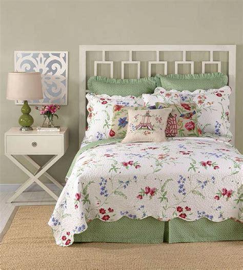 mayfair bedding marinella by laurel mayfair quilts beddingsuperstore com